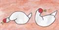 3熊谷守一画IMG_0001 (3)