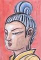 3梵天東大寺法華堂