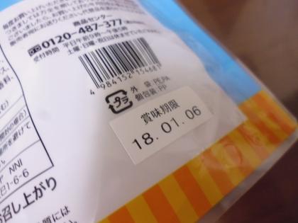 P1100290.jpg