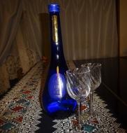 DSC00999世界に羽ばたく日本酒1