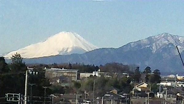 DSC_0108-1024x576ローゼンからの富士山