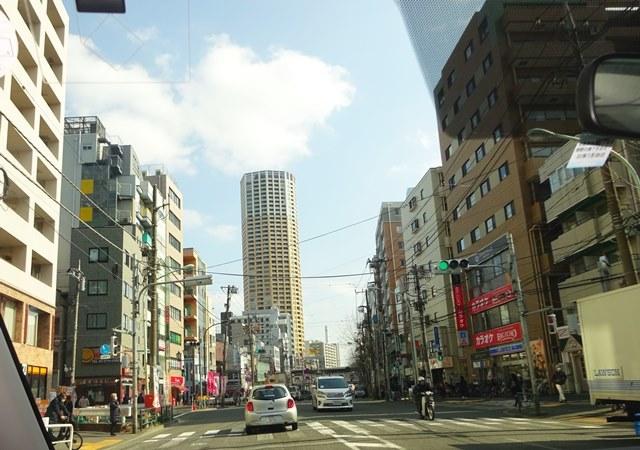 DSC01126目黒通り