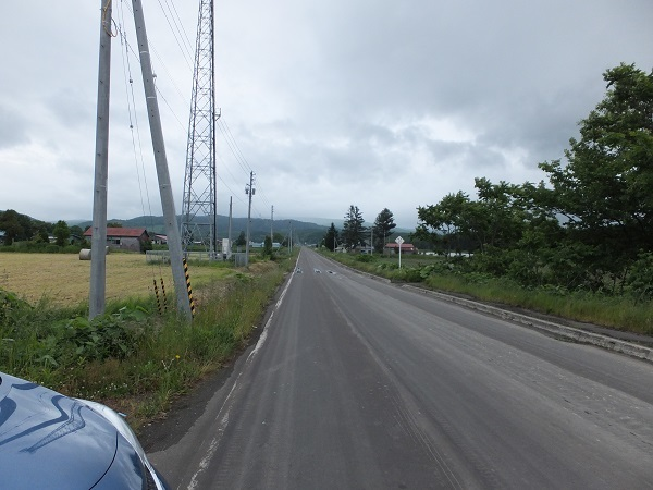 hatuno (2)