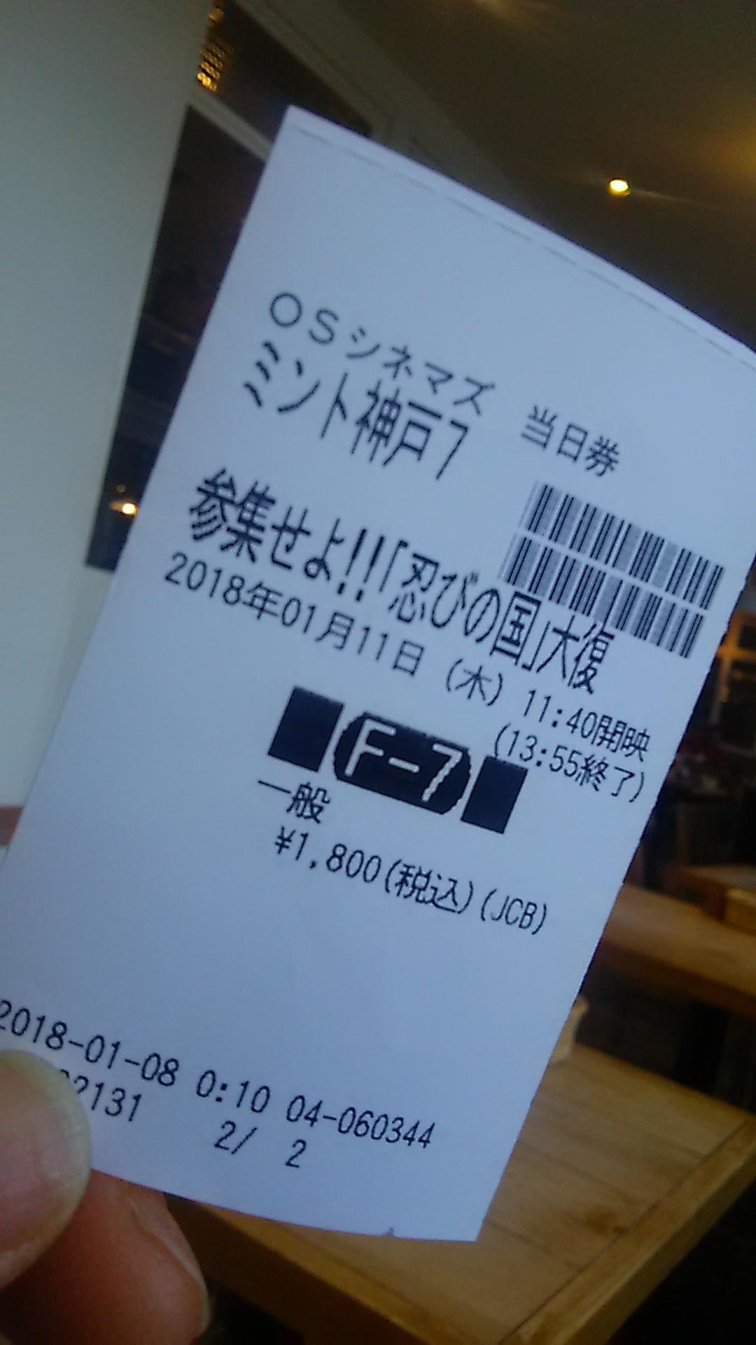 DSC_4139.jpg