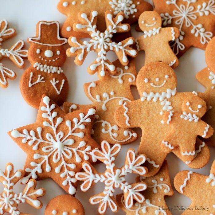 1216クッキー4