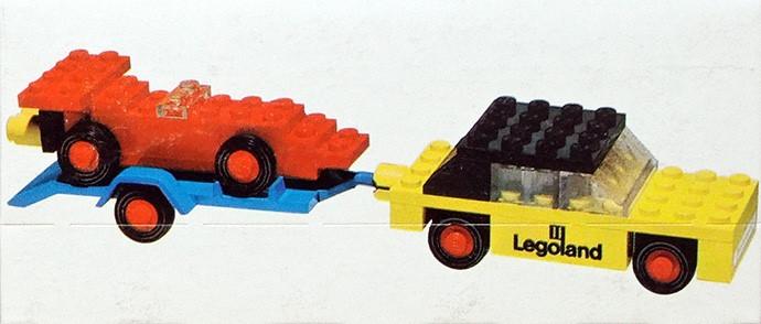 650-1.jpg