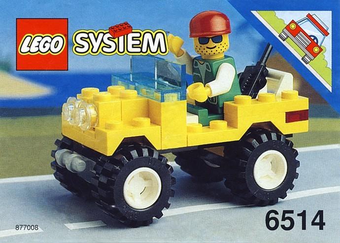 6514-1.jpg
