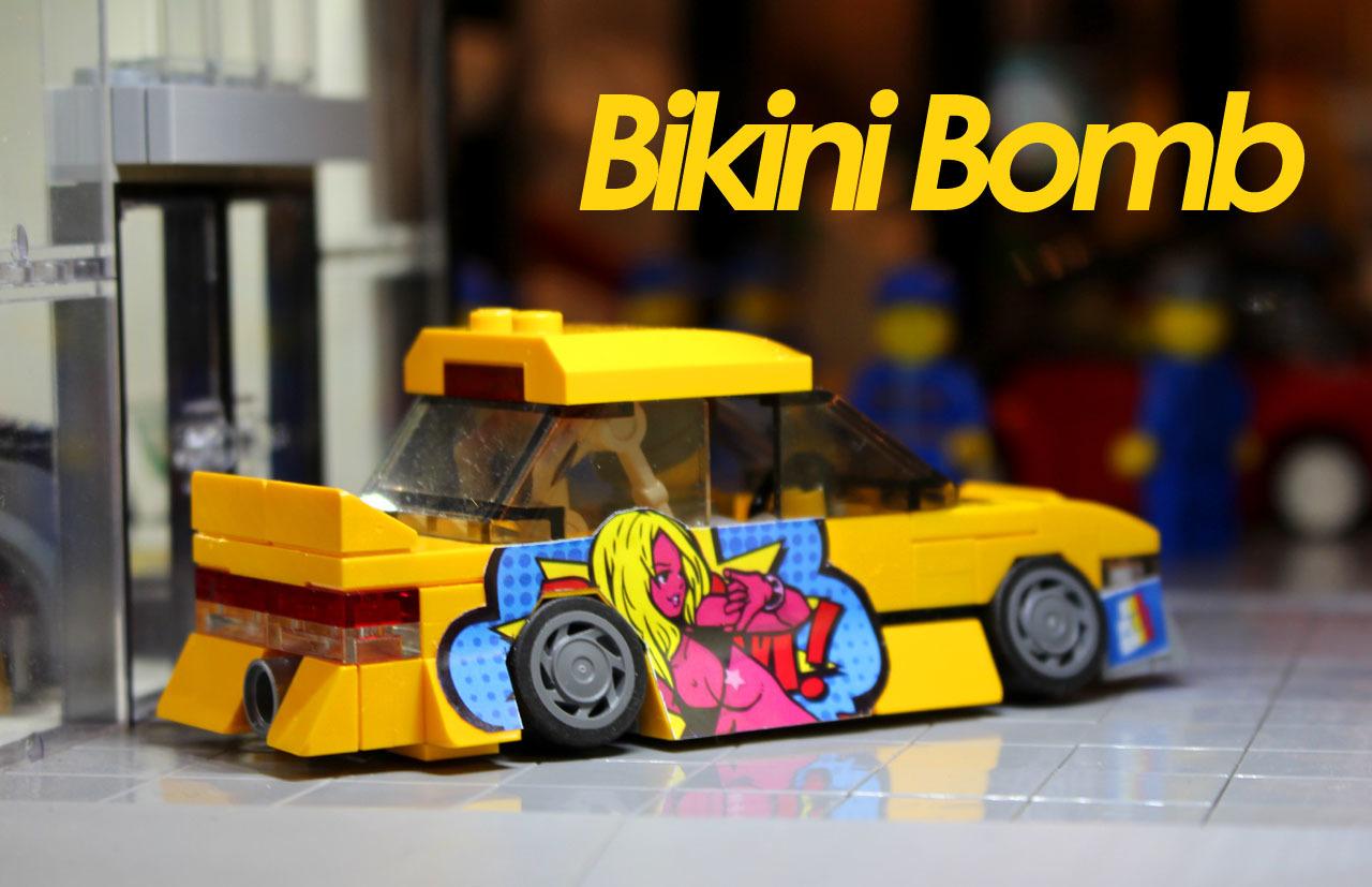 bikinibomb_1.jpg