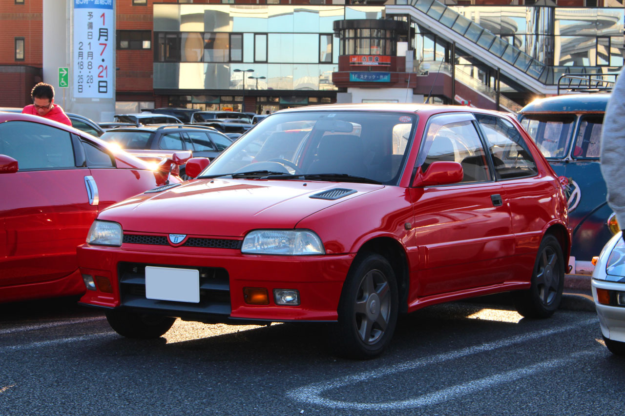 daikoku2018_9291.jpg