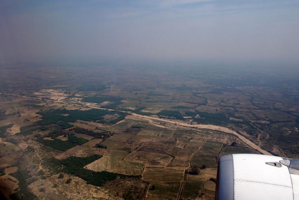 ■ Hello Myanmar !