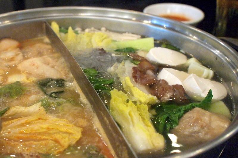 ■ Coca Restaurant(Sukhumvit Branch)タイ紀行
