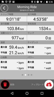 photo_cateyecyclecomputa_derosa_miura_yasaioff2018_1_2018_01217.jpg