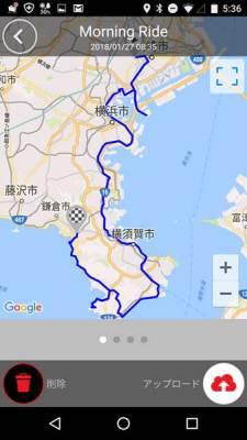 photo_cateyecyclecomputa_derosa_miura_yasaioff2018_3_2018_01217.jpg