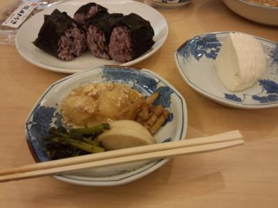 photo_randner_misotukuri_2018_10_2018_0212.jpg