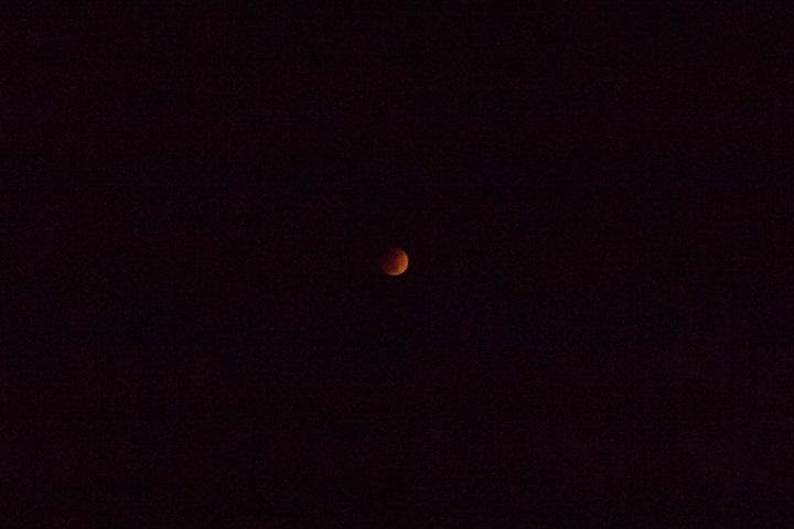2018.01.31 皆既月食