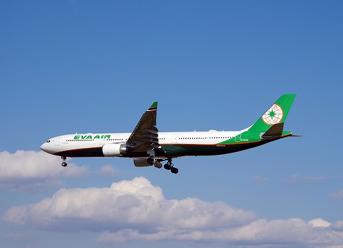 IMGP9672Eva Airways