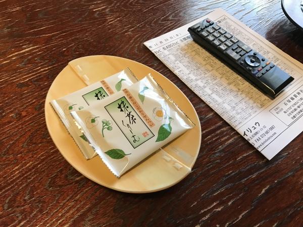 東大阪石切温泉ホテルセイリュウ 宿泊、朝食 (7)