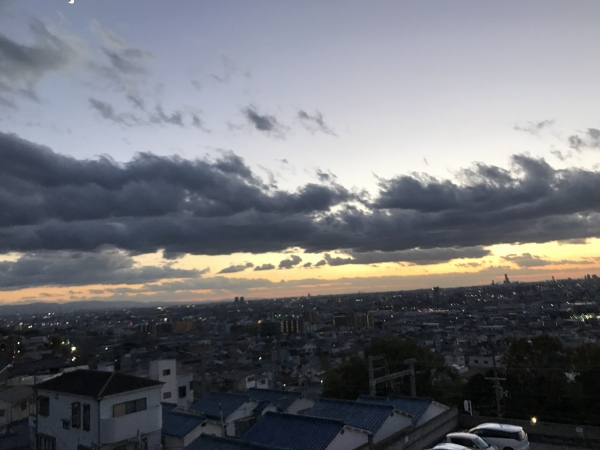 東大阪石切温泉ホテルセイリュウ 宿泊、朝食 (13)