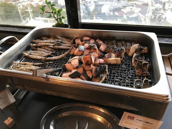 東大阪石切温泉ホテルセイリュウ 宿泊、朝食 (25)