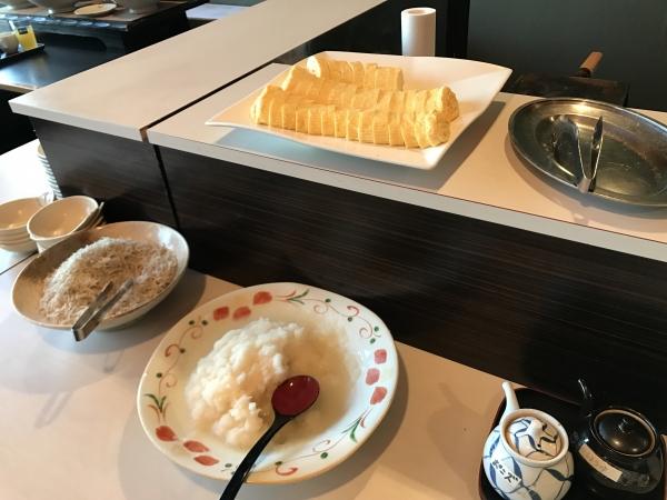 東大阪石切温泉ホテルセイリュウ 宿泊、朝食 (27)