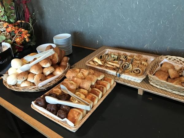 東大阪石切温泉ホテルセイリュウ 宿泊、朝食 (28)