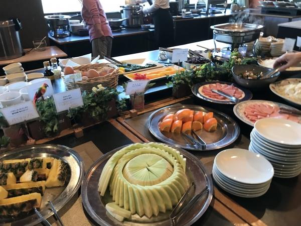 東大阪石切温泉ホテルセイリュウ 宿泊、朝食 (30)