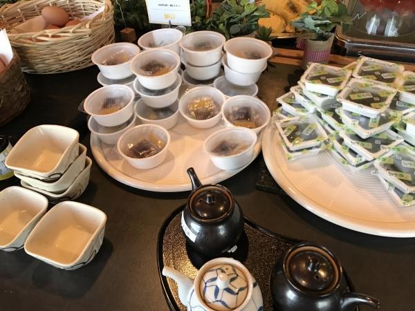 東大阪石切温泉ホテルセイリュウ 宿泊、朝食 (41)