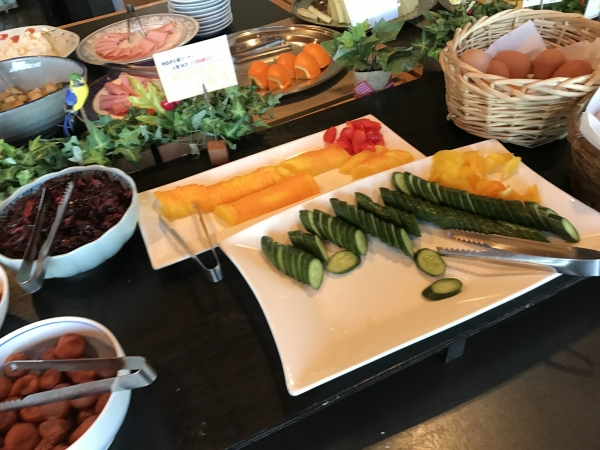 東大阪石切温泉ホテルセイリュウ 宿泊、朝食 (42)