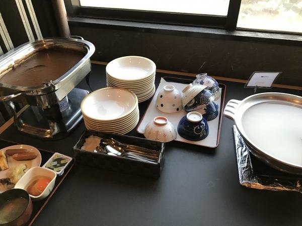 東大阪石切温泉ホテルセイリュウ 宿泊、朝食 (44)