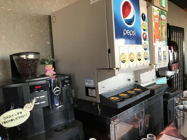 東大阪石切温泉ホテルセイリュウ 宿泊、朝食 (45)