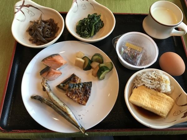 東大阪石切温泉ホテルセイリュウ 宿泊、朝食 (37)