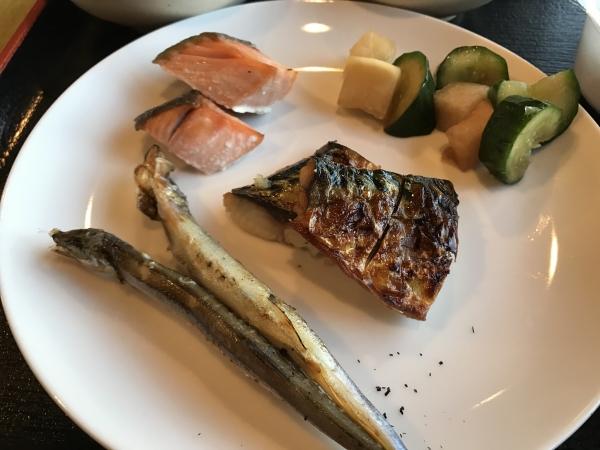 東大阪石切温泉ホテルセイリュウ 宿泊、朝食 (38)