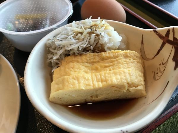 東大阪石切温泉ホテルセイリュウ 宿泊、朝食 (39)