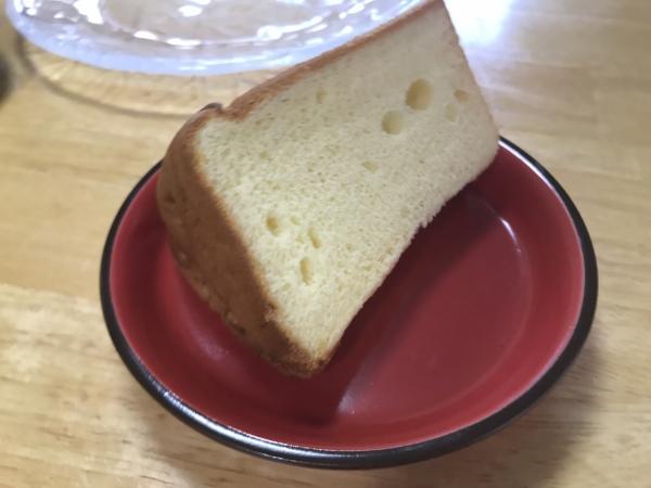 シフォンとカフェ シフォル (chifoll) (11)