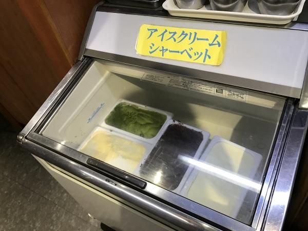 龍の巣 ヒルステップ生駒店 ランチ (10)