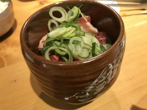 龍の巣 ヒルステップ生駒店 ランチ (27)