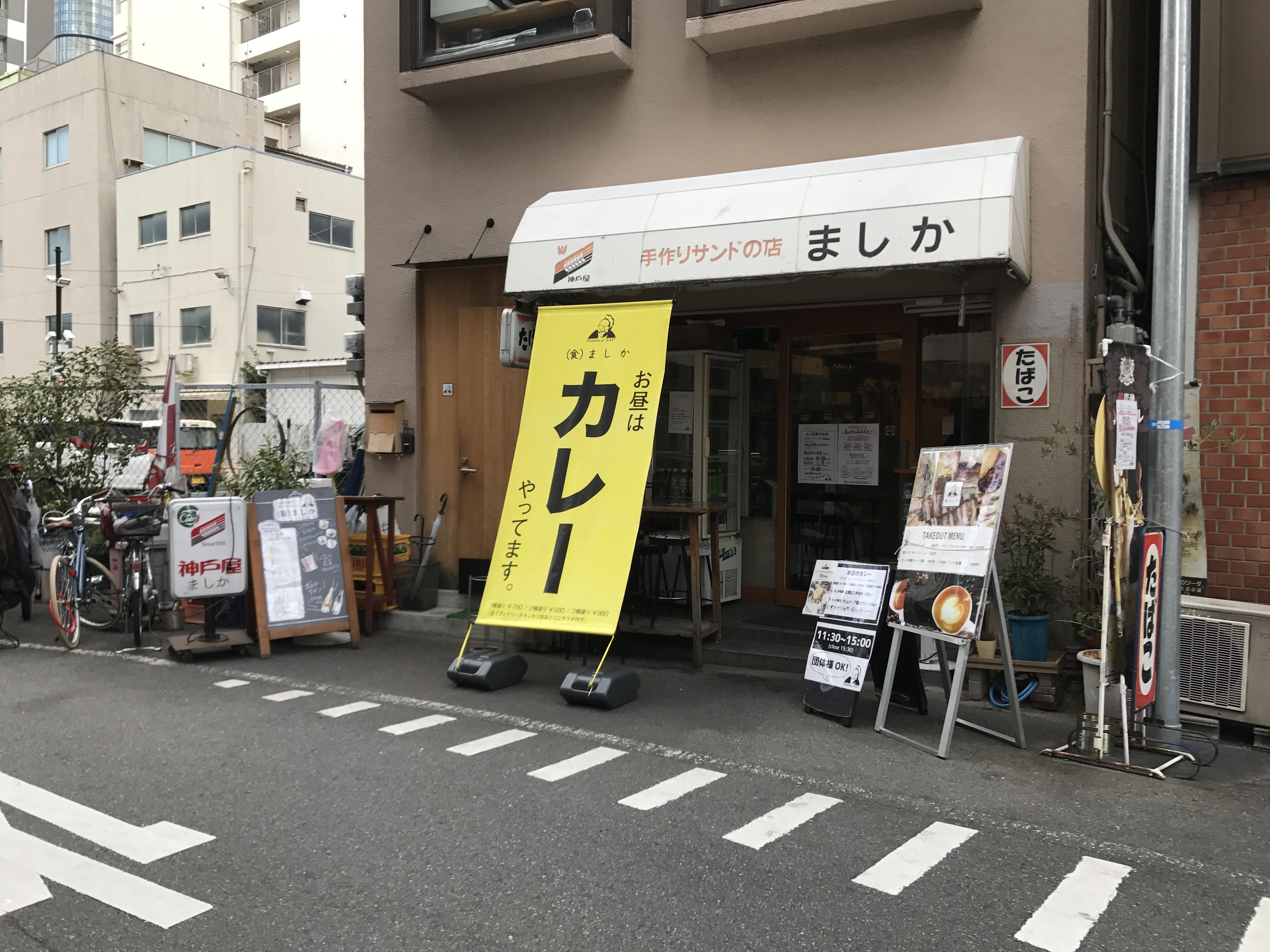 20171215110019401.jpg