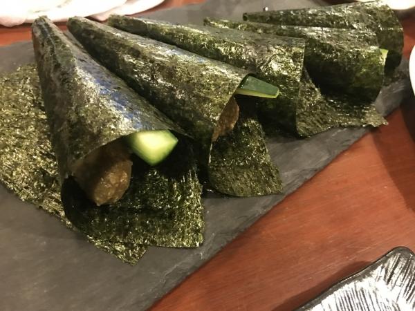 どでか寿司 201712 (2)