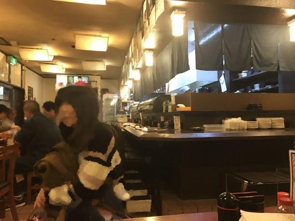 どでか寿司 201712 (10)