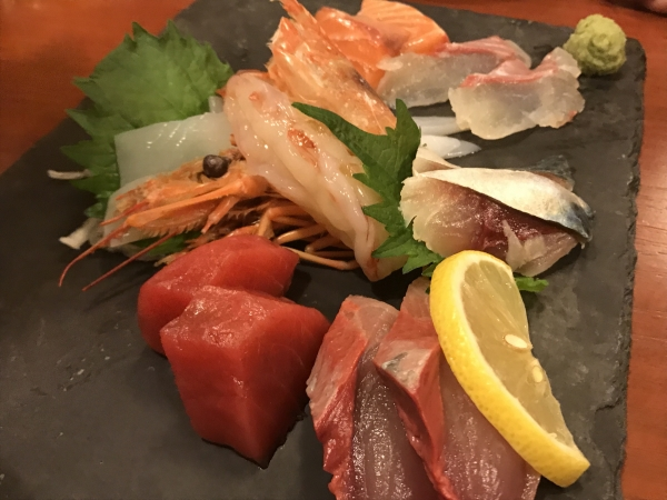 どでか寿司 201712 (12)