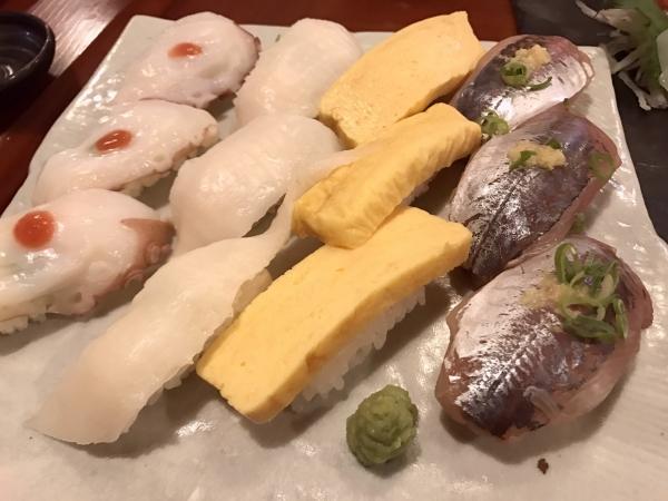 どでか寿司 201712 (13)