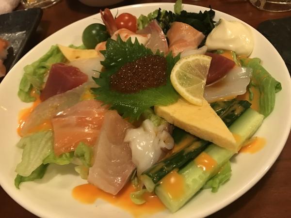 どでか寿司 201712 (14)