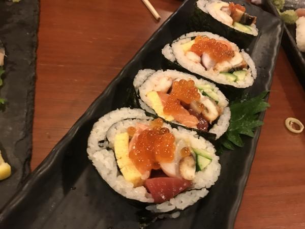 どでか寿司 201712 (15)