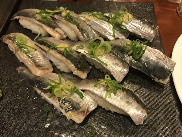 どでか寿司 201712 (18)
