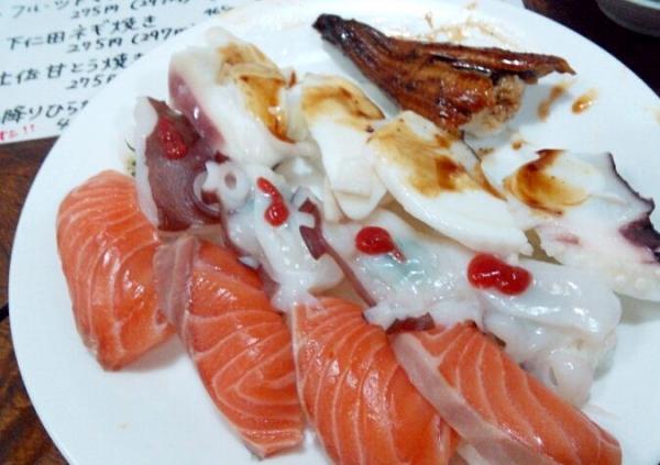 どでか寿司 201712 (19)