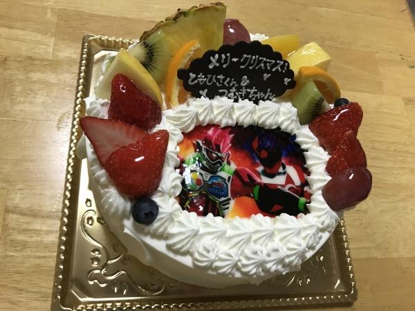 菓子工房あき房 (9)