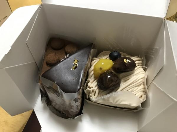 菓子工房あき房 (12)