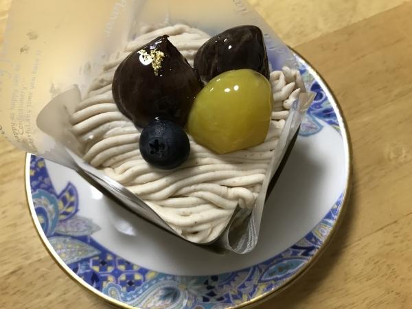 菓子工房あき房 (13)