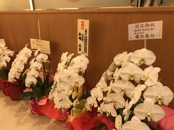 中国料理 紫微星 奈良斑鳩店 (7)