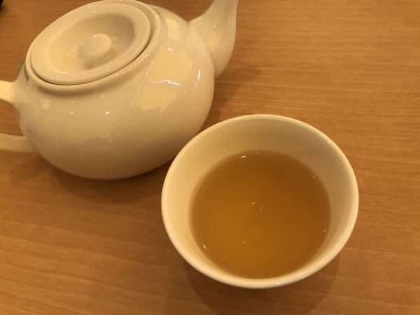 中国料理 紫微星 奈良斑鳩店 (9)